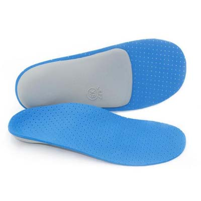 Hot sale orthotic sports insole